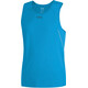 GORE WEAR R5 Running Shirt sleeveless Men blue